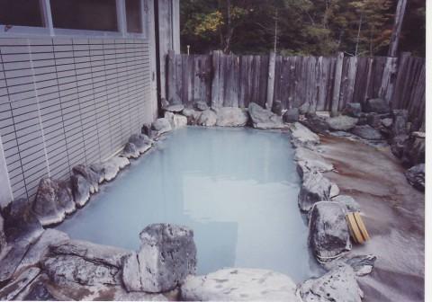 makukawamitoya3