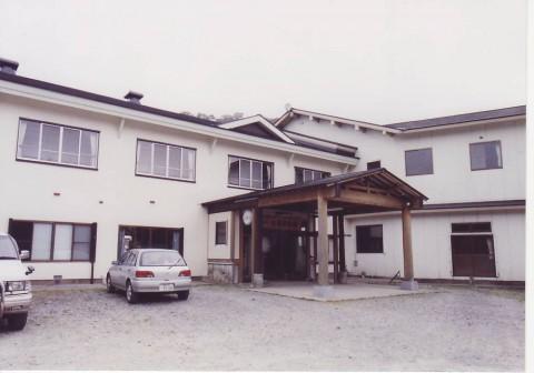 makukawayosikura1