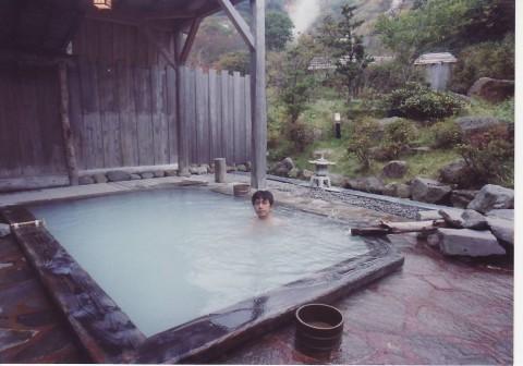 wasikura20001